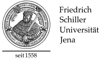 dissertation uni jena zahnmedizin
