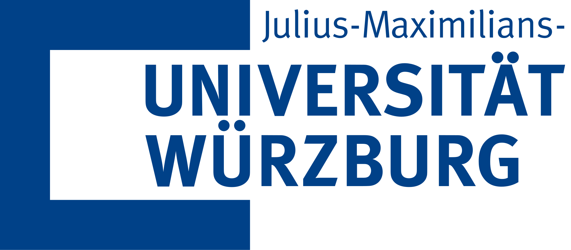 Nett Powerpoint Vorlagen Für Universitäten Zeitgenössisch ...