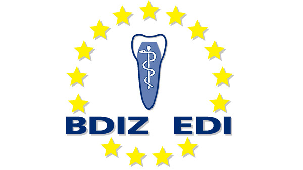 Bundesverband der implantologisch tätigen Zahnärzte European Association of Dental Implantologists
