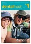 dentalfresh Ausgabe #1 2010