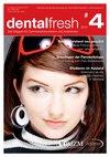 dentalfresh Ausgabe #4 2010