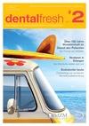 dentalfresh Ausgabe #2 2011