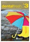 dentalfresh Ausgabe #3 2011