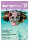 dentalfresh Ausgabe #2 2012