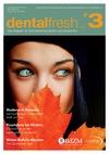 dentalfresh Ausgabe #3 2012