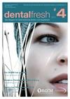 dentalfresh Ausgabe #4 2012