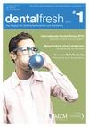 dentalfresh Ausgabe #1 2013