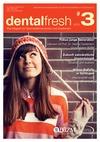 dentalfresh Ausgabe #3 2013