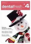 dentalfresh Ausgabe #4 2014
