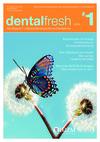 dentalfresh Ausgabe #1 2016