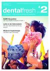 dentalfresh Ausgabe #2 2016