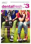 dentalfresh Ausgabe #3 2017