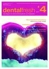 dentalfresh Ausgabe #4 2017